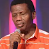 There May Be No Nigeria Or General Elections In 2019 ! | Pastor Adeboye