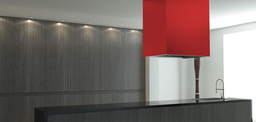 hotte design lot i 330 pando. Black Bedroom Furniture Sets. Home Design Ideas