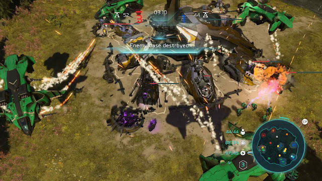 screenshot-2-of-halo-wars-2-complete-edition-pc-game