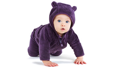 new hd letest cute baby wallpaper17