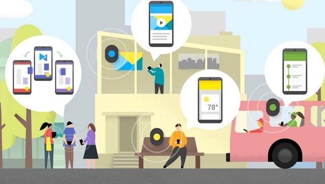 Situs Quartz membongkar praktik Google mengumpulkan data lokasi pengguna Android meski fitur Location Service msartphine telah dimatikan. Google ternyata diam-diam mengumpulkan data alamat dan identitas