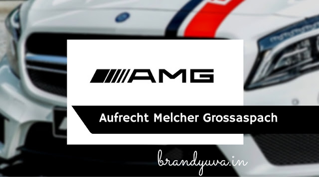 amg-brand-name-full-form-with-logo