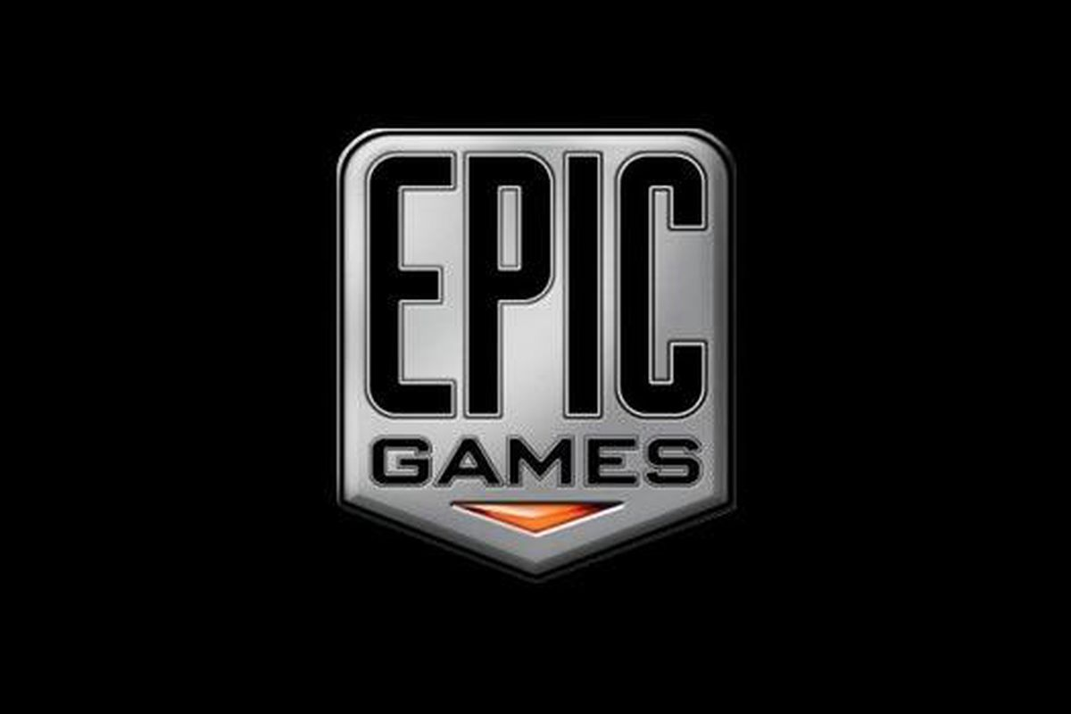 Epic Games Earned More Than $3 Billion In 2018