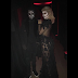 PHOTOS: Kylie Jenner & Tyga's Halloween Costumes Is So Nice...