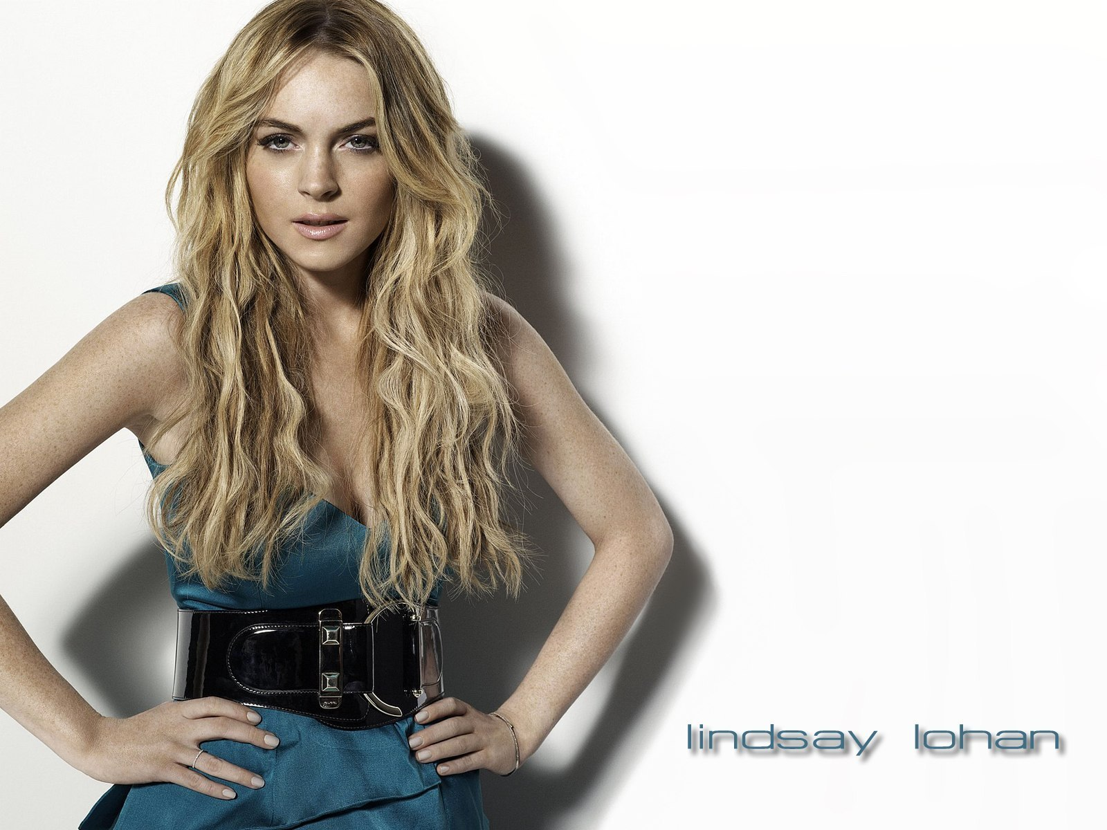 top wallpapers young lindsay - photo #21