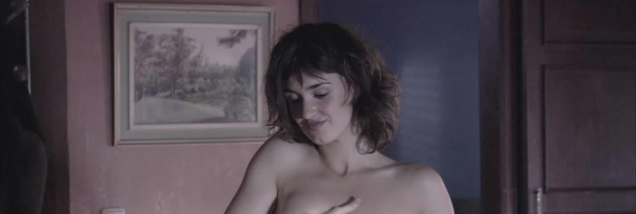 Paz Vega Sex Lucia 38