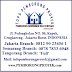 Contact Us | pemborongproyek.com