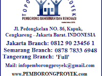 Contact Us | pemborongproyek.com