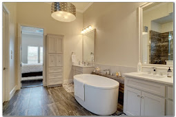 Buying Bathroom Vanities In Los Angeles