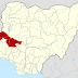 Kwara Govt. fixes coronation of Olomu for Sept. 22