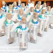 Tutorial how to make a seven flower pop up card shreya design studio shravanis 1st birthday under the sea theme handmade invitations solutioingenieria Images