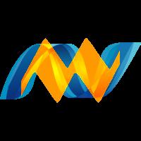 Download Microsoft .NET Framework All Version Offline Installer