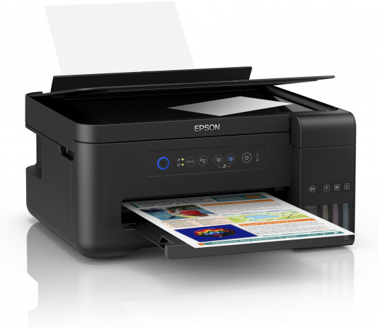 EPSON ARTISAN 837 PRINTER DRIVER FOR WINDOWS MAC download