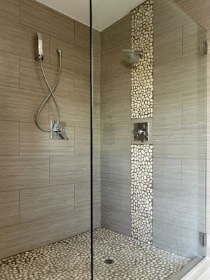Bathroom Tile Design 5