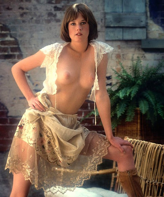 Melanie Griffin Naked 77