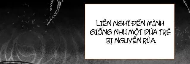 Tân Lang Nuôi Từ Thuở Bé Chap 16