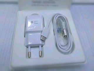 cara-merawat-charger-hp.jpg