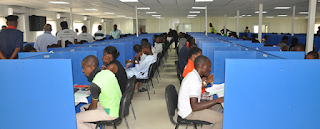Edu: JAMB Postpones 2017 UTME Mock Examination