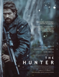 The Hunter | Bmovies