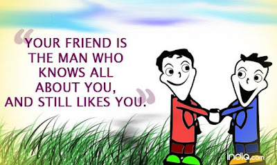 Friendship Day 2017 Love Images with Lovable Quotes