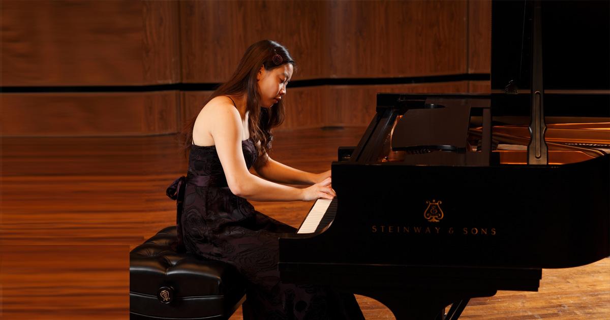 Mới học piano nên mua đàn nào