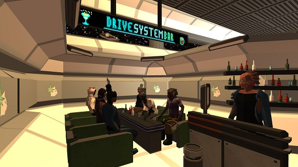 objects-in-space-pc-screenshot-www.ovagames.com-4