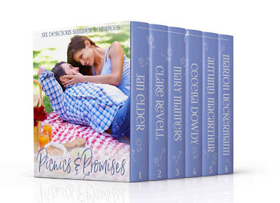 https://www.amazon.com/Picnics-Promises-Delicious-Summer-Romances-ebook/dp/B073T4VR9G/