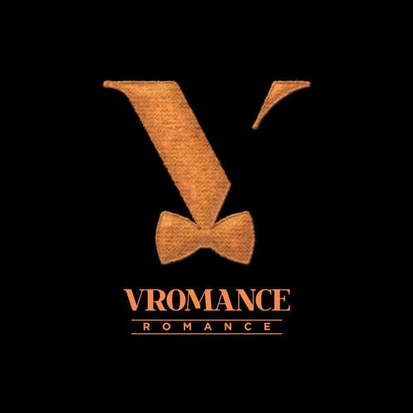 VROMANCE (브로맨스) – I'm Fine Lyrics