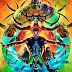 Dr. Strange en el nuevo Trailer de Thor Ragnarok