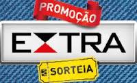 Promoção Jornal Extra 2017 Sorteia