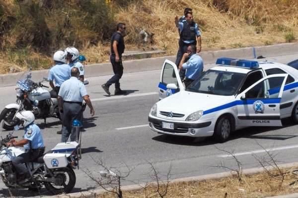 Επιτέθηκαν σε αγρότη με τσεκούρι και σκεπάρνι στην Κρήτη
