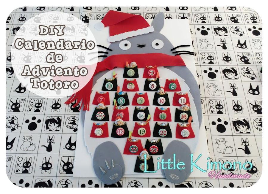 http://www.littlekimono.com/2017/11/calendario-de-adviento-totoro.html