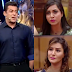Bigg Boss season 11: Hina shocks contestants With Comparison Of Her Boyfriend Rocky !!