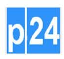 Αποτέλεσμα εικόνας για panelladikes24 πανελληνιες εξετασεις 2018 πανελλαδικες εξετασεις 2018 υποψηφιοι 10% χωρίς νέα εξέταση δελτίο εξεταζομένου μηχανογραφικο δελτιο σχολες τμηματα εφαρμογή κωδικοι προσβασης