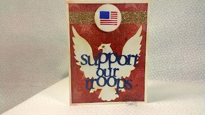 https://2.bp.blogspot.com/-FGUlAno7t3E/WVBEaiT_ASI/AAAAAAAAimk/CP_nZOT4pdcp_WlfAT6nXQGtU0o1gJddwCLcBGAs/s400/Support%2Bour%2BTroops%2BImage%2B1.jpg