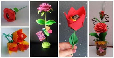 rosas-día-de-la-madre