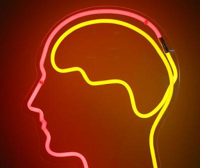 9 วิธี สามารถป้องกันอาการสมองเสื่อม (Dementia) ได้ถึง 35 เปอร์เซ็นต์