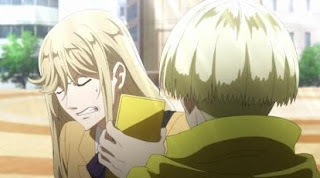 Hakata Tonkotsu Ramens Episode 10 English Subbed