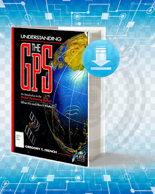 Free Book Understanding The GPS pdf.