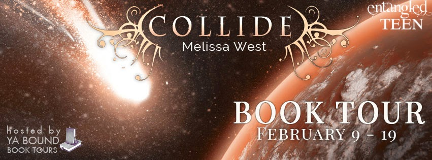 http://yaboundbooktours.blogspot.com/2014/12/blog-tour-sign-up-collide-taking-3-by.html