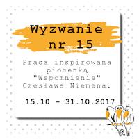 http://bialekruczki.blogspot.com/2017/10/wyzwanie-nr-15.html