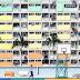 Những địa điểm check in cực chất tại Hong Kong