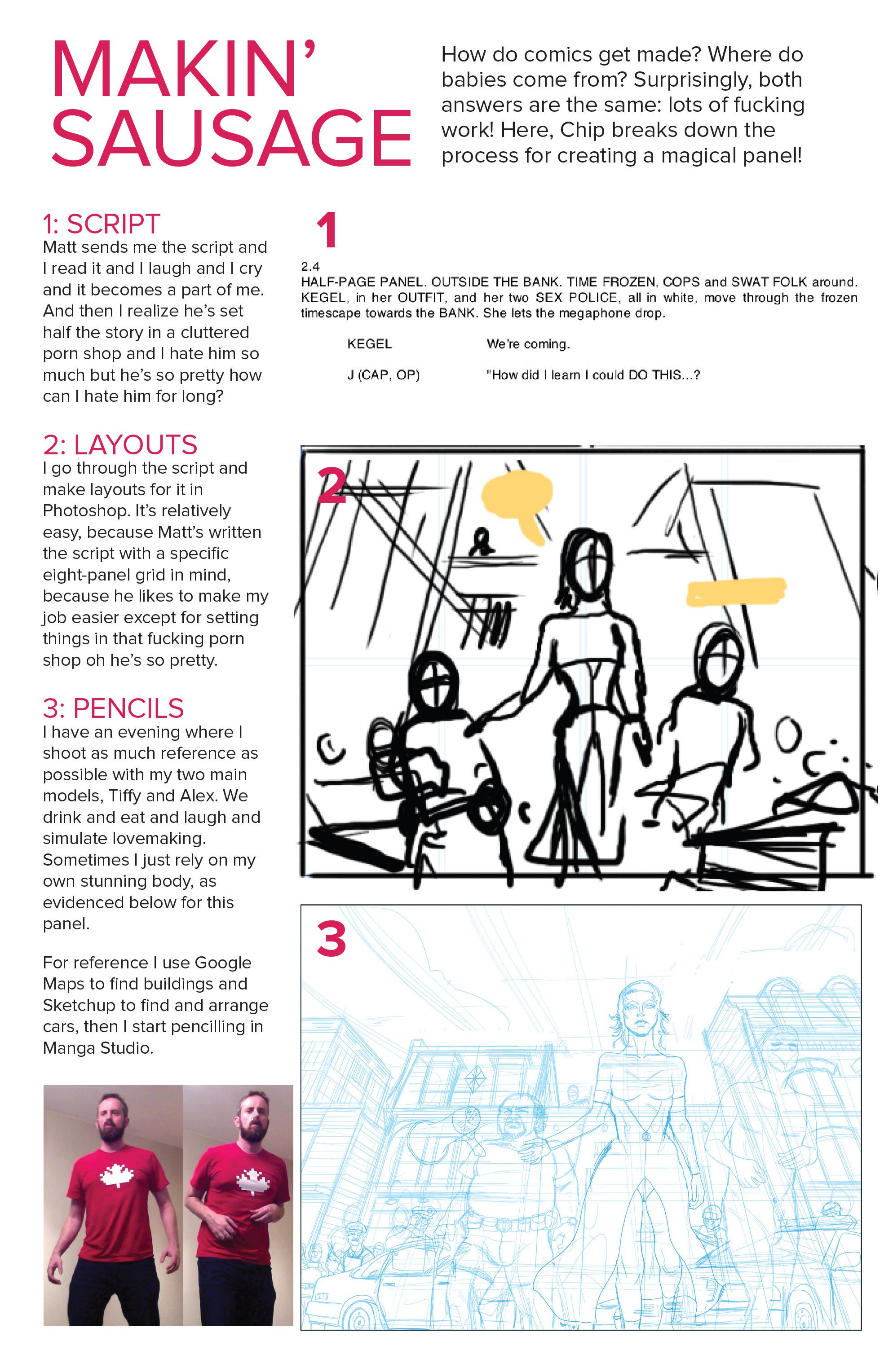 Read online Sex Criminals comic -  Issue # _TPB 1 - 126