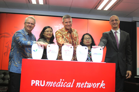 prumedical network
