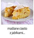 https://www.mniam-mniam.com.pl/2019/04/ciasto-maslane-z-jabkami_3.html