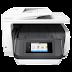 HP Officejet Pro 8730 Treiber Windows 10/8/7 Und Mac