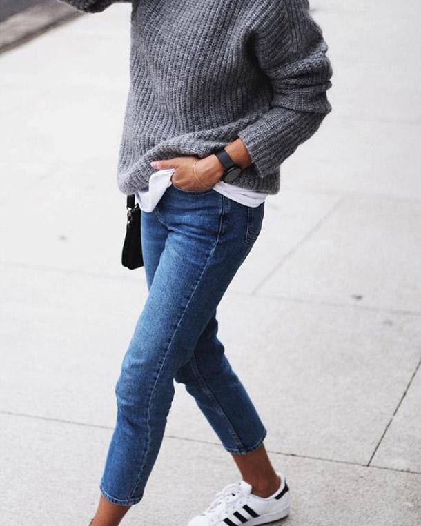 Must Have,  TOP 5 Capi Indispensabili, Jeans, Jeans Perfetti, capi essenziali, basic