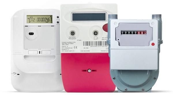 ¿Qué es el Fraude Eléctrico  ¿Cuál es la multa por manipular el contador de luz  Problemática actual