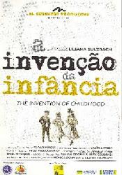 A Invenção Da Infância Nacional