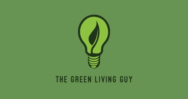 Green Living Guy to Donate Green Guide Books to Orlando Science Middle/High School